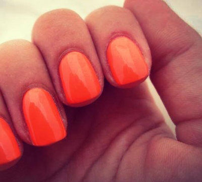 http://spa2go.nl/uploads/images/manicure.png